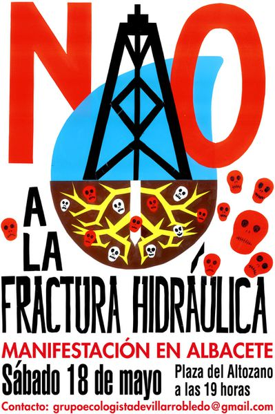 no-al-fracking.jpg