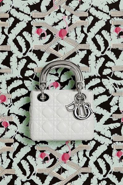 Dior-Creation.JPG