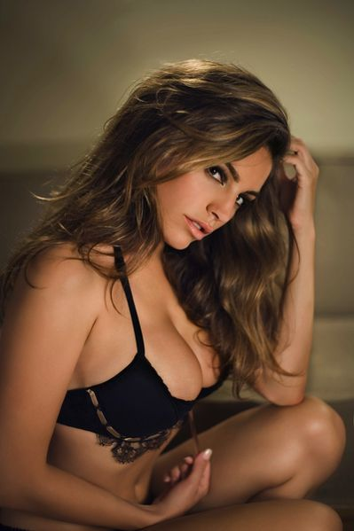 boobs-kelly-brook-lingerie-playboy--kelly-brook002.jpeg