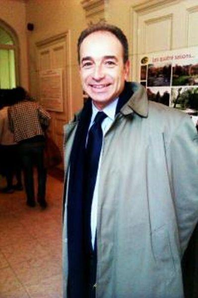 Jean-Francois-Cope.JPG