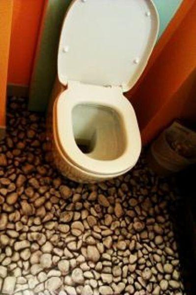 Les-wc-de-l-Ibis.JPG
