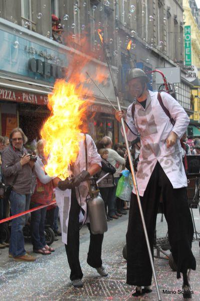 zinneke-parade-2012 5558