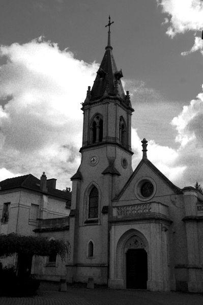 FP7-Eglise-Saint-Andre--Montlignon.jpg