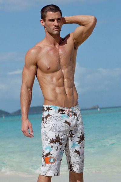 Derek-Richardson-Undergear-Swimwear-Burbujas-De-Deseo-013-4.jpg