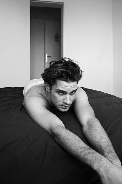 Matthieu-Barnabe-Sylvain-Norget-Homotography-2.jpg