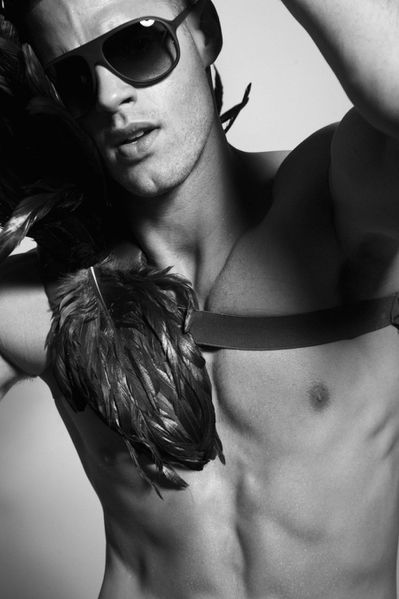 Chad-White-Joseph-Sinclair-Homotography-Exclusive-7.jpg