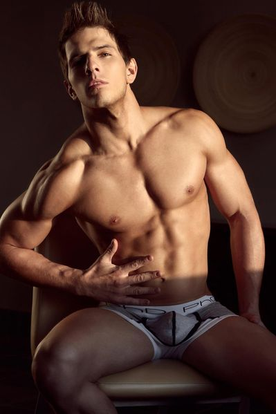 karl-van-heerden-for-phd-underwear-01.jpg