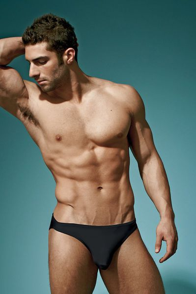adam-for-undergear-summer-2012-01.jpg