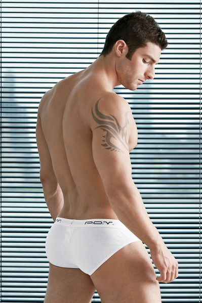 adam-for-undergear-summer-2012-51.jpg