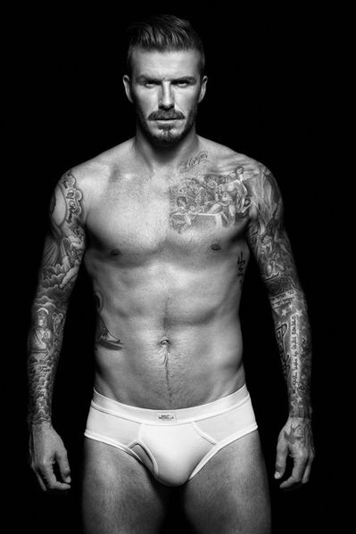 David-Beckham-Bodywear2012-Collection-Burbujas-De-Deseo-01.jpg
