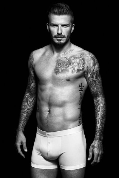 David-Beckham-Bodywear2012-Collection-Burbujas-De-Deseo-03.jpg