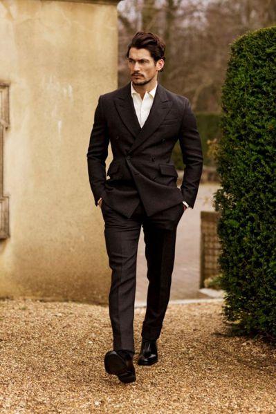 David-Gandy-Portrait-Gentleman-Burbujas-De-Deseo-05-526x790.jpg