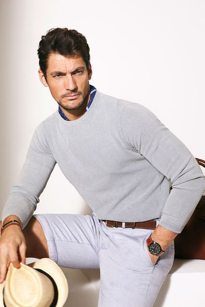 Massimo-Dutti-Lookbook-April-2013---11-.jpg