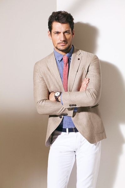 Massimo-Dutti-Lookbook-April-2013---7-.jpg