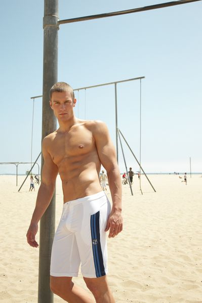 ryan-lewis-shot-by-allen-zaki-for-timoteo-swimwear-31.jpg