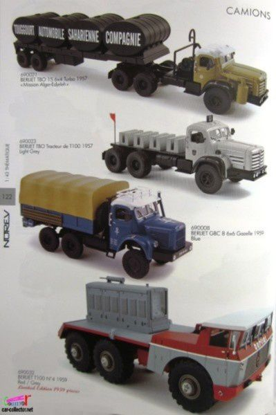 catalogue-norev-collection-2011 (121)-berliet-tbo