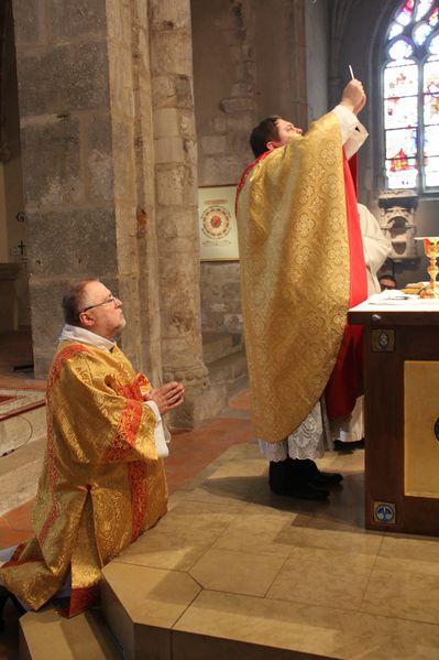 Fete-Dieu---1e-messe-Ab.-Rigaud-0069.JPG