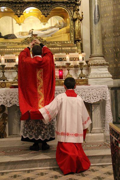 Ann.ordination-3.07.2013-0029.JPG
