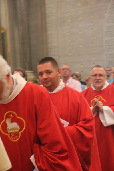 ann.-ordination-20e-03.07.14 0006