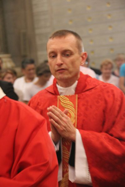 ann.-ordination-20e-03.07.14 0008