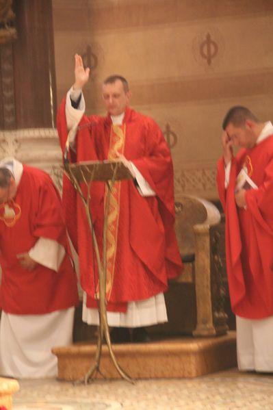 ann.-ordination-20e-03.07.14-0119.JPG