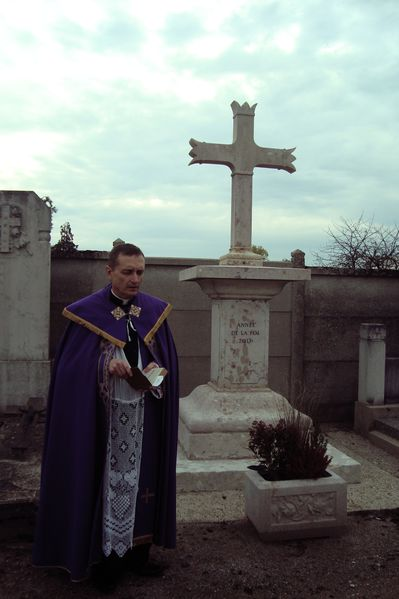 Benediction-cimetiere-019.jpg