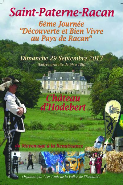 RACAN 2013 FLYER SUPER U Copy2 copie