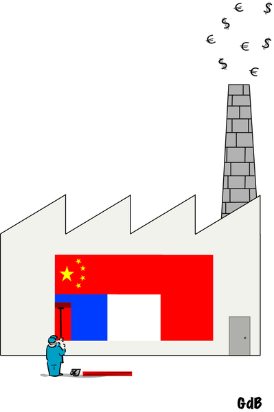 chineFranceContrats.png