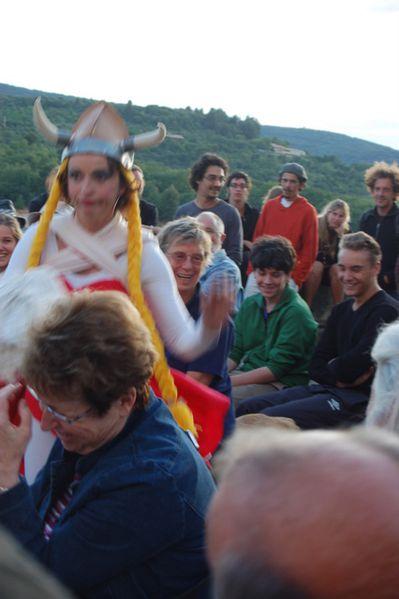 boun-estival-2011 0062