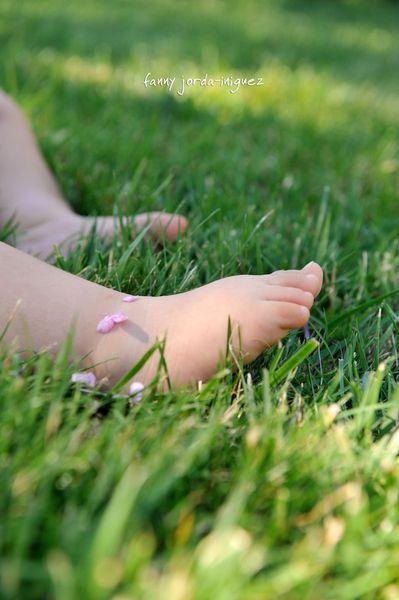 Petits-pieds.jpg