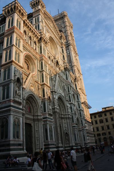 Florence 3192