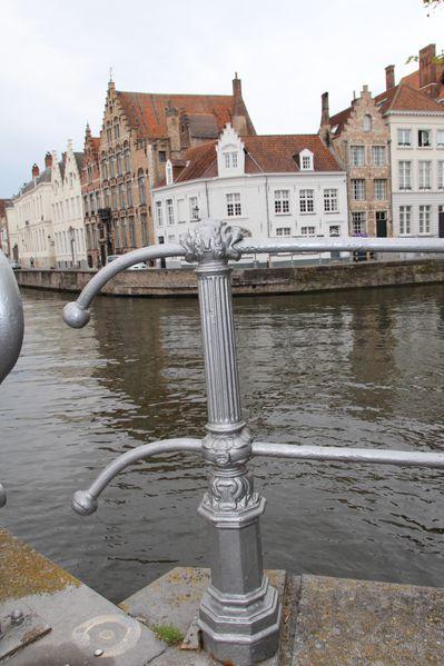 Bruges-5569.JPG