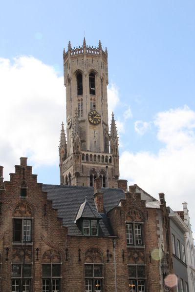 Bruges-5681.JPG