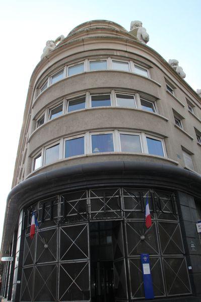 Paris--collages--0104.jpg