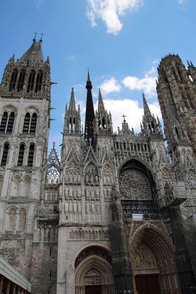 Rouen-1024.jpg
