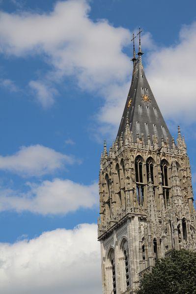 Rouen-1038.jpg