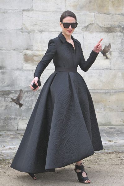 T'as le Look 1594