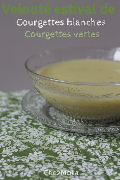 Veloute-courgette.JPG