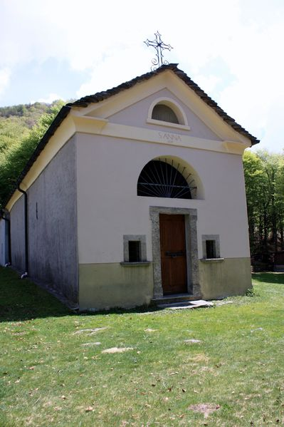2011.05.01-Monte-Gambarogno 9954