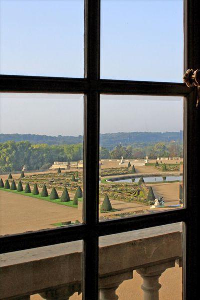 Versailles 09oct2010 (111)
