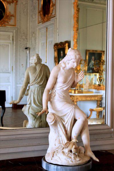 Versailles 09oct2010 (196)