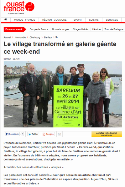 Capture-ouestfrance-2.PNG
