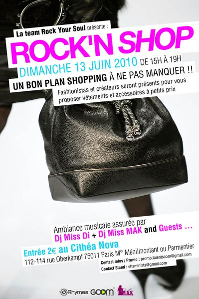 Flyer Rock'nShop 13 juin 2010 (3)
