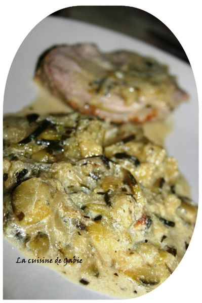 roti-de-dinde-aux-courgettes-cremees.jpg