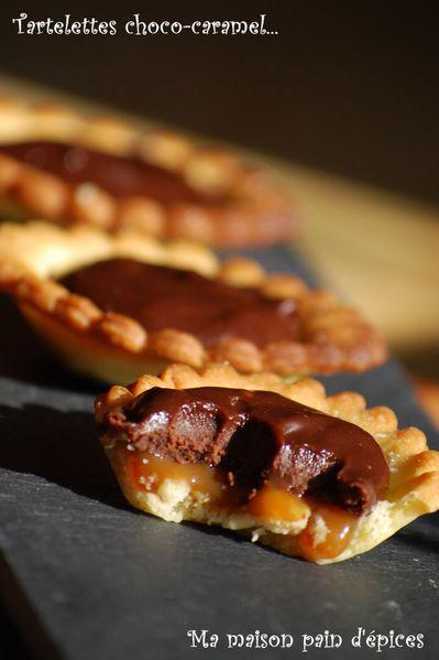 Tartelettes-choco-caramel.JPG