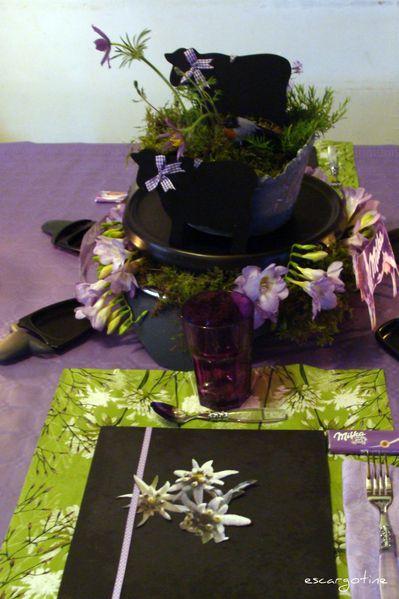 2011-03-31 table montagne 075