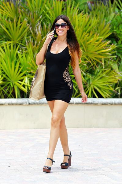 Claudia-Romani-Out-and-About-in-Miami-1.jpg