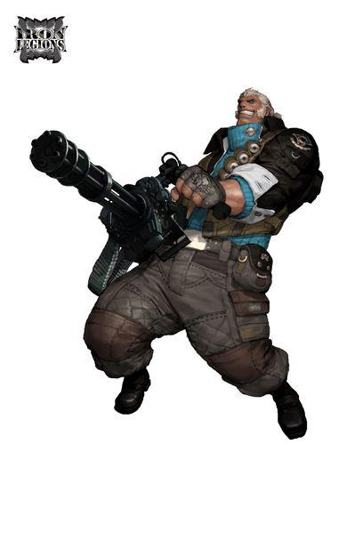 Gunz2_Shieldtrooper02.jpg