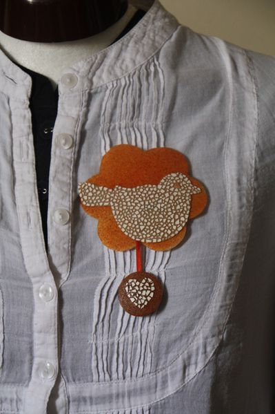 broche collier fevrier 2012 053