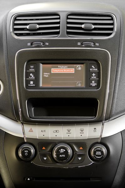 Fiat-Freemont-console